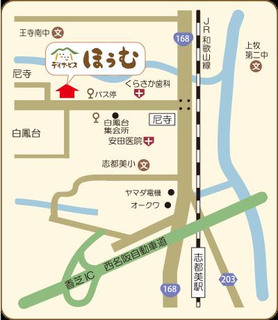 company-access-map01