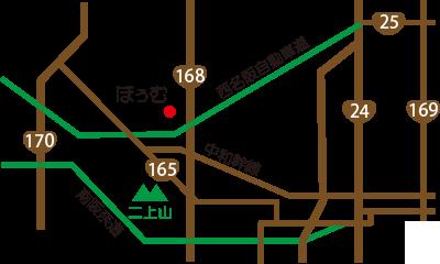 company-access-map02